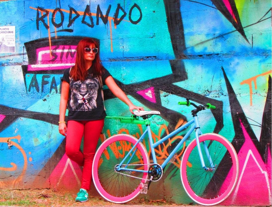 igers-bicicleta